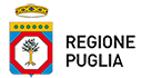 Regione Puglia