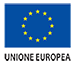 Unione Europea
